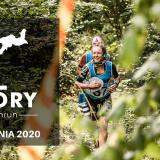 Swim Run Wióry 2020