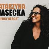 """Program stand-up comedy """"KARMA WRACA"""""""