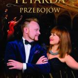 Operetkowa Petarda Przebojów w Starachowicach