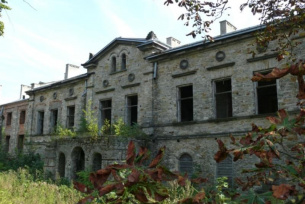 Pałac Schoenberga