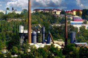Starachowicki Wielki Piec