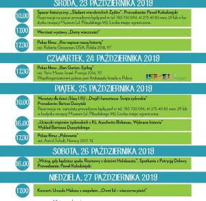 Dni Pamięci w Starachowicach
