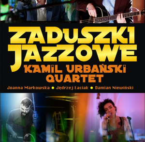 Zaduszki Jazzowe w Starachowicach