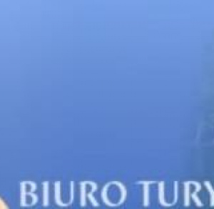 "Biuro Turystyczne ""SABAT"""