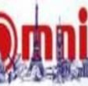 "Biuro turystyczne ""OMNIA"""