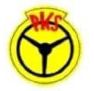 Biuro Usług Turystycznych PKS