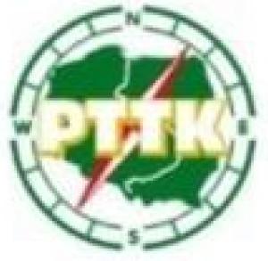Biuro Obsługi Ruchu Turystycznego PTTK Oddział Miejski