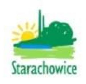 Miejskie Centrum Rekreacji i Wypoczynku w Starachowicach