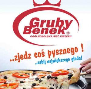 """""""Gruby Benek"""""""