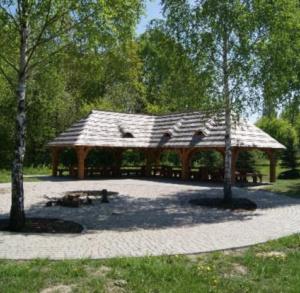 Miejskie Centrum Rekreacji i Wypoczynku