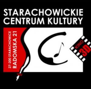 Plejada Show w Starachowickim Centrum Kultury