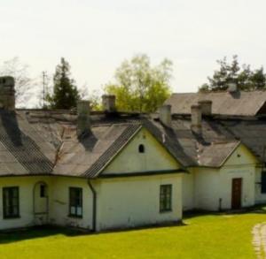 Dom Noclegowy PTTK