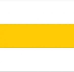 Żółty szlak pieszy