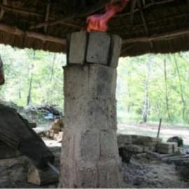Przełomowe odkrycie polskich archeologów: rozwikłali tajemnicę świętokrzyskich dymarek