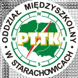 25 lat Oddziału Międzyszkolnego PTTK w Starachowicach